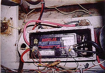 Tremendous Electric Troubleshooting And Fault Detection Gallery Marine Wiring Cloud Inamadienstapotheekhoekschewaardnl